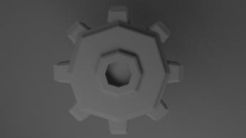 initial_cog_render_02
